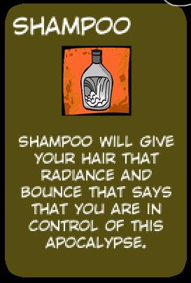 File:Shampoo (1).png