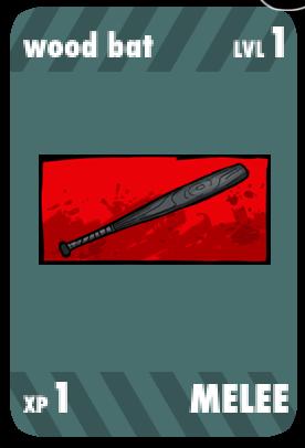 File:WoodBat (1).png