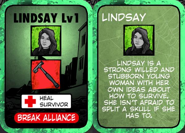 File:Lindsay.png