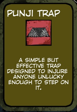 File:Punji Trap.JPG