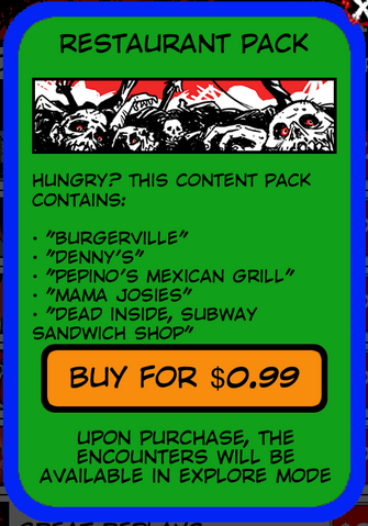 File:Restaurant Pack.PNG