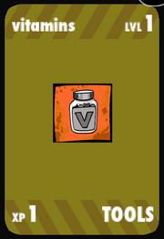 Vitamins (2)
