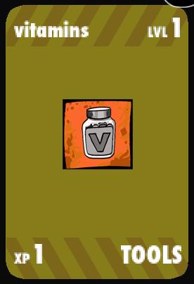 File:Vitamins (2).png