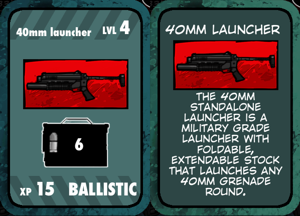 File:40mm Launcher.png
