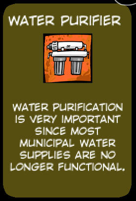 File:WaterPurifier (1).png