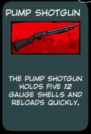 PumpShotgun (1)