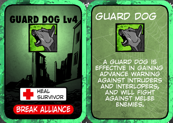 File:Guard Dog Lv4.png