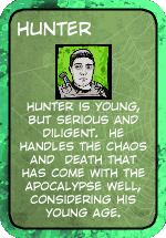 File:Hunter-2.png