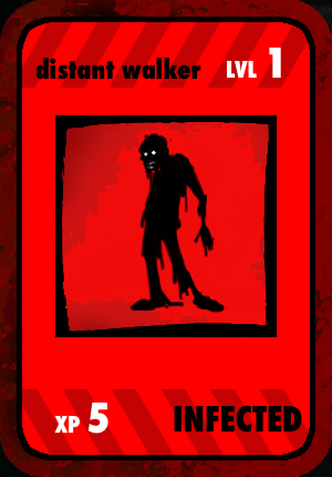 File:Distant Walker.PNG