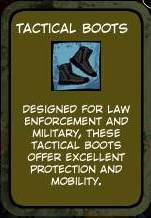 File:Tactical boots.jpg