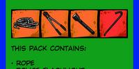 Essentials 1