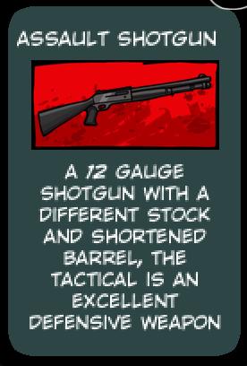 File:AssaultShotgun (1).png