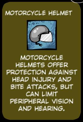 File:MotorcycleHelmet (2).png