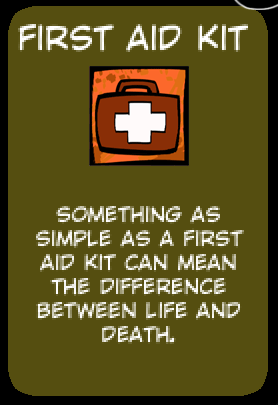File:FirstAidKit (1).png