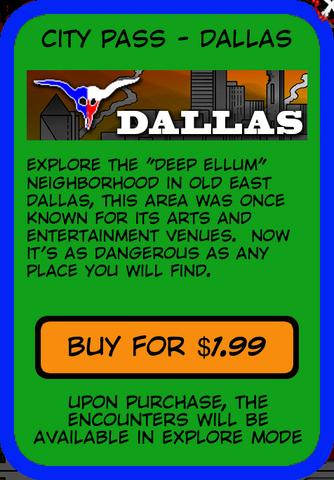 File:City Pass Dallas.PNG