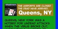 City Pass: Queens