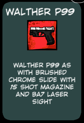 File:WaltherP99 (1).png