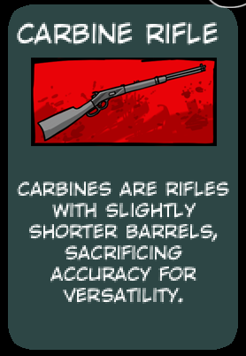 File:CarbineRifle (1).png