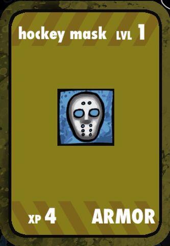 File:Hockey mask.jpg