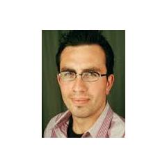 Paul Castillo Rodas, failed joker candidate