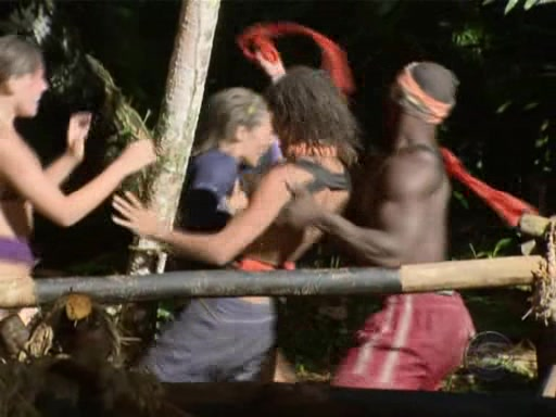 File:Survivor.s16e05.pdtv.xvid-gnarly 166.jpg