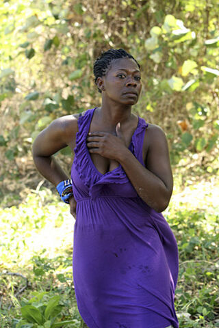 File:Stacey-powell-survivor-south-pacific.jpg