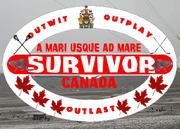 Survivor Canada