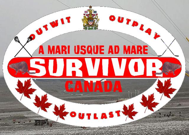 File:Survivor Canada.png