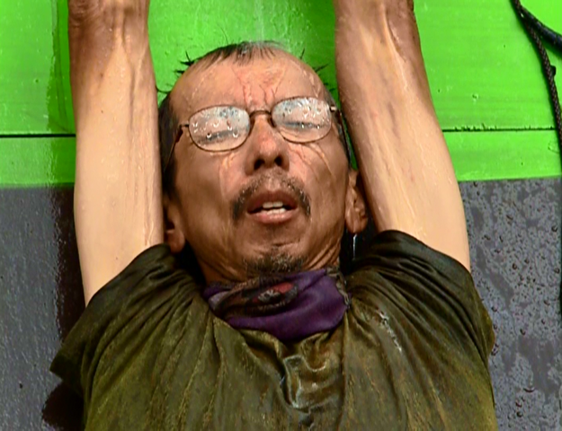 File:Yau-Man in the Final Immunity Challenge.png