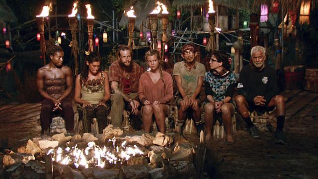 File:Kaoh rong final 7 tribal council.jpg