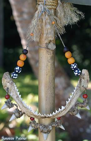 File:Palau Necklace.jpg