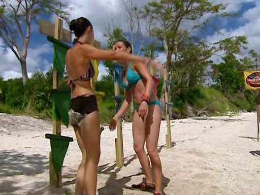 File:Survivor.Vanuatu.s09e12.Now.How's.in.Charge.Here.DVDrip 146.jpg