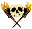 File:VillainInsignia.png
