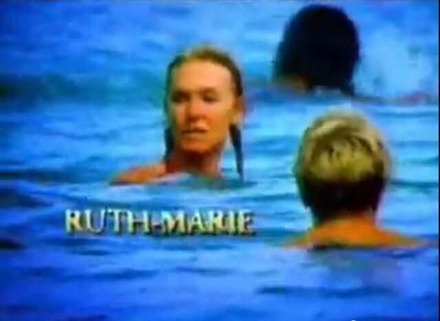 File:RuthMarieOpening1.jpg