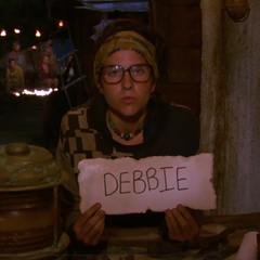 Aubry voting against <a href=