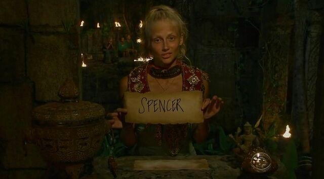 File:Kelley votes spencer.jpg