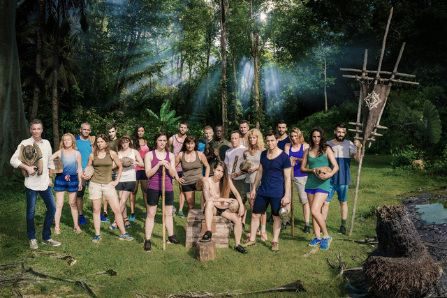 File:Koh-Lanta Thailande Cast.png