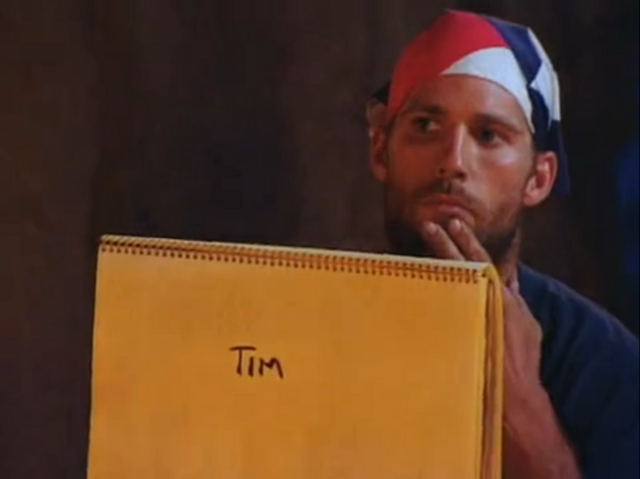 File:Colby final immunity 1.png