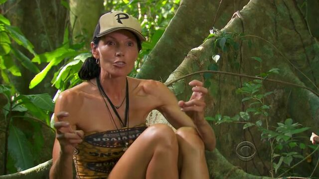 File:Survivor.s27e07.hdtv.x264-2hd 386.jpg