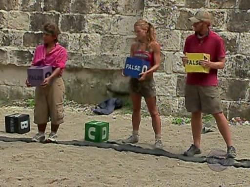 File:Survivor.Guatemala.s11e11.Everything.Is.Personal.PDTV 168.jpg