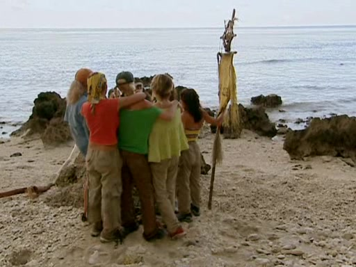 File:Survivor.Vanuatu.s09e01.They.Came.at.Us.With.Spears.DVDrip 300.jpg