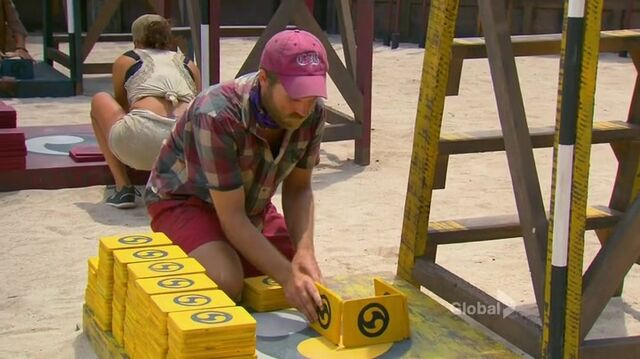 File:Survivor.s27e12.hdtv.x264-2hd 024.jpg