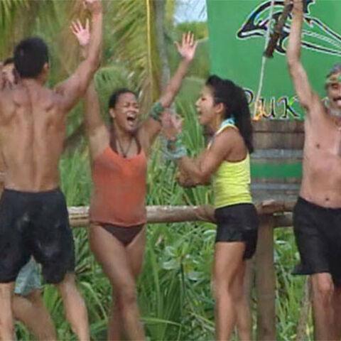 Puka Puka wins their first <a href=