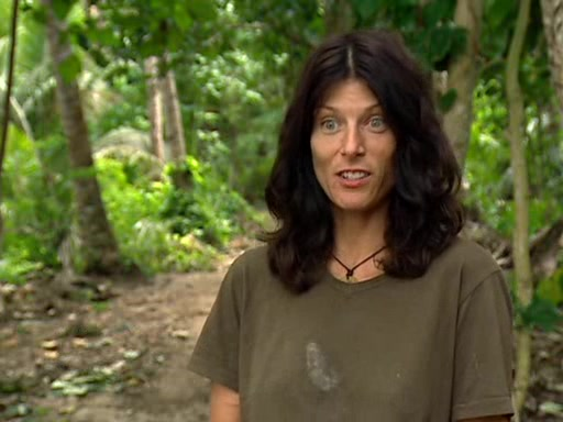 File:Survivor.Vanuatu.s09e02.Burly.Girls,.Bowheads,.Young.Studs,.and.the.Old.Bunch.DVDrip 228.jpg