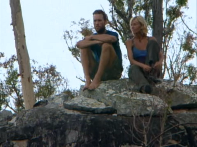 File:Colby wTina meditation.png