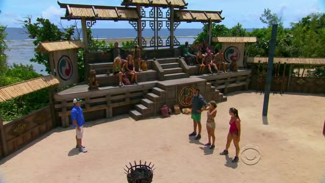 File:Survivor.S27E08.HDTV.XviD-AFG 073.jpg