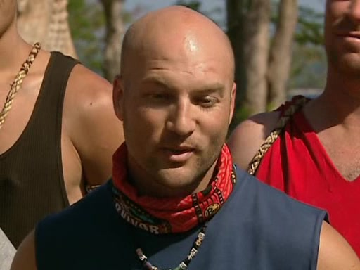 File:Survivor.Vanuatu.s09e01.They.Came.at.Us.With.Spears.DVDrip 314.jpg