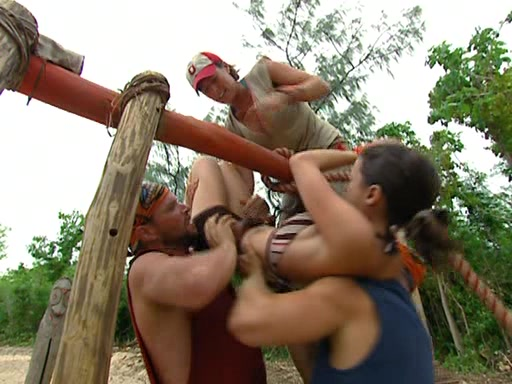 File:Survivor.Vanuatu.s09e10.Culture.Shock.and.Violent.Storms.DVDrip 109.jpg