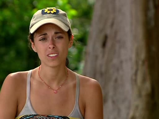 File:Survivor.Vanuatu.s09e02.Burly.Girls,.Bowheads,.Young.Studs,.and.the.Old.Bunch.DVDrip 092.jpg