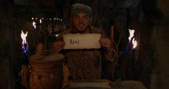 File:Wes votes reed.jpg